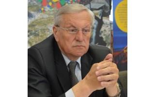"""Vicemeras R. Mikalkėnas: """"Po """"Marriott"""" viešbučio į Palangą ateis ir kiti tarptautiniai investuotojai"""""""