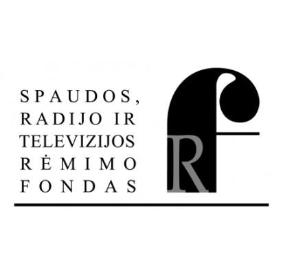 Spaudos, radijo ir televizijos rėmimo fondas skelbė konkursą žiniasklaidai