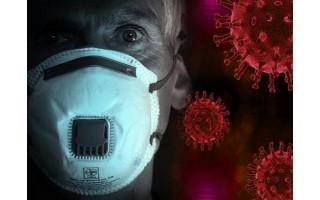 Pasveiko paskutinis koronaviruso infekcija COVID-19 sirgęs Palangos miesto gyventojas