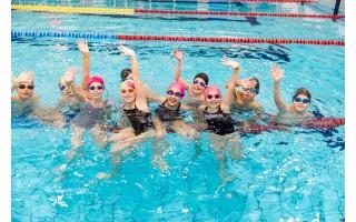 Dėl Savivaldybės Tarybos narės Svetlanos Grigorian paskelbtos tikrovės neatitinkančios informacijos apie Palangos baseiną