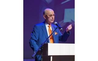 """Antanas Vinkus Seimo sieks arba su socialdemokratdarbiečiais, arba """"valstiečiais"""", tikisi ir jų bendro palaikymo"""