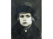A. M. Tiškevičius. 1920 m.