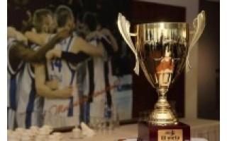 Antradienį  Palangos krepšinio klubas  užbaigė krepšinio sezoną.
