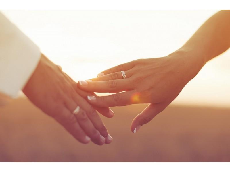 Vestuvių metinės: 1-10 santuokos metai