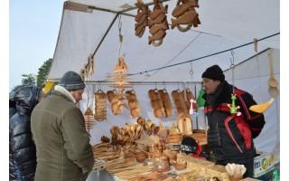 Verslumo lygis Lietuvos savivaldybėse: Palanga – tarp pirmaujančių