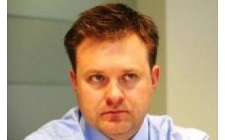 Trims mėnesiams suimtas Palangos kredito unijos įkūrėjas
