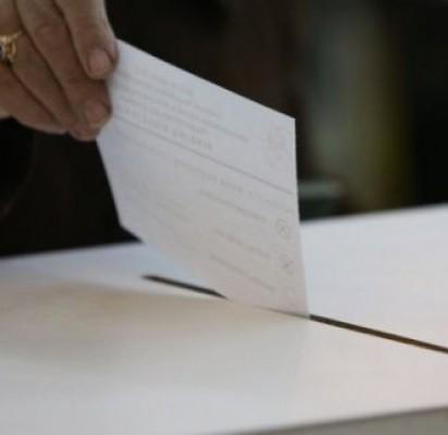 """Miesto ryškiausi politikai """"dar nežino"""", ar dalyvaus tiesioginiuose mero rinkimuose"""