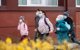 Palanga nuo pirmadienio įveda tik nuotolinį mokymą: visi mokiniai turės likti namuose