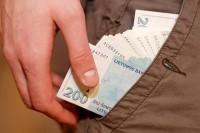 Teismas: kelti nekilnojamojo turto mokesčio tarifus – Tarybos valioje