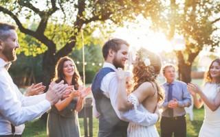 Kaimo turizmo sodybos kainomis vejasi Palangą: keitėsi įpročiai ir vestuvėse