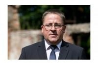 """Palangos meras Šarūnas Vaitkus: """"Siekiant išvengti chaoso, naktiniai ministro sprendimai turi būti atidėti keletui dienų"""""""