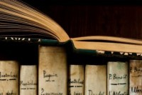 Klaipėdos regiono bibliotekų veiklų viešinimo akcija