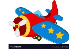 Nuo kitos savaitės žada 50 minučių skrydžius iš Vilniaus į Palangą