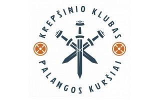 """NKL sezonui besiruošianti """"Palangos Kuršių"""" ekipa tęsia komplektacijos darbus ir pasipildė dar dviem naujokais"""