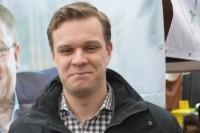Palangos konservatoriai pirmininku mato Gabrielių Landsbergį