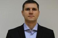 """""""Palangos"""" komandą treniruos V. Sirvydis"""