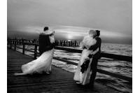 Pasaulio fotografų virtuali paroda – Palangoje