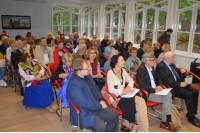Mokslinėje konferencijoje prikelta Palangos žydų istorija