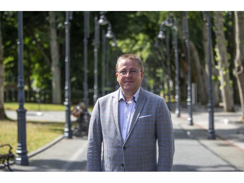 Ernestos Čičiurkaitės / 15min nuotr. / Šarūnas Vaitkus