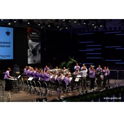 Palangos miesto savivaldybės atstovai pranešė džiugią žinią: 2020 metais Palangoje bus organizuojamas Europos varinių pučiamųjų orkestrų čempionatas.