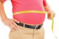 Kepenų ligos: negalavimų nebuvimas dar nereiškia, kad esi sveikas