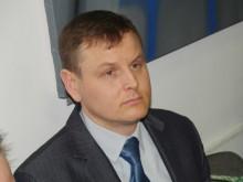 V. Korsakas.
