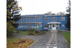 """A. Mončio namai – muziejus – ne vien """"registrinė"""" kultūros vertybė"""