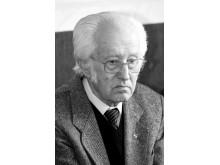Jonas Brindza