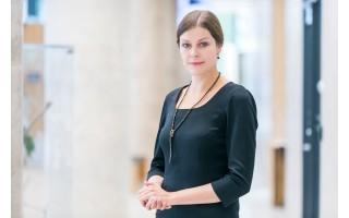 Palanga – trečioji iš galo Lietuvoje pagal atlyginimų augimą