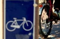 Tarptautinė diena be automobilio: dviratis – gerai, bet patogiau su automobiliu