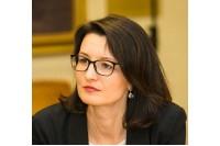 Dėl pandemijos atšauktas liepą Palangoje planuotas pasaulio lietuvių bendruomenės ir Pasaulio lietuvių jaunimo sąjungos lyderių suvažiavimas