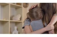 """Naujoji palangiškė dukros neteko socialinę darbuotoją pavadinusi """"žiurke"""""""
