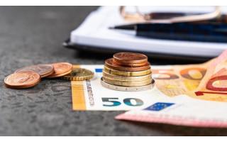 Palangos miesto gyventojai turi sumokėti per 600 000 eurų žemės mokesčio