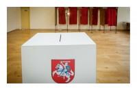 Perbraižomos rinkimų apygardos: naujoje, Mėguvos rinkimų apygardoje, dominuotų palangiškiai