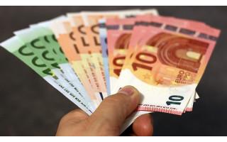Dėl karantino draudimų nukentėjusiam kurorto verslui – mokesčių lengvatos