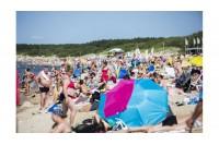 Seime – siūlymas leisti prekiauti alkoholiu paplūdimiuose: siekia sumažinti ekonominę žalą