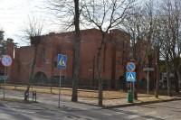 """Teismas atmetė UAB """"Entoja"""" ieškinį dėl 709 tūkst. Lt žalos atlyginimo"""