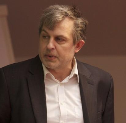 Savivaldybės atleistas Svajūnas Bradūnas nusikratė kaltinimų kyšininkavimu