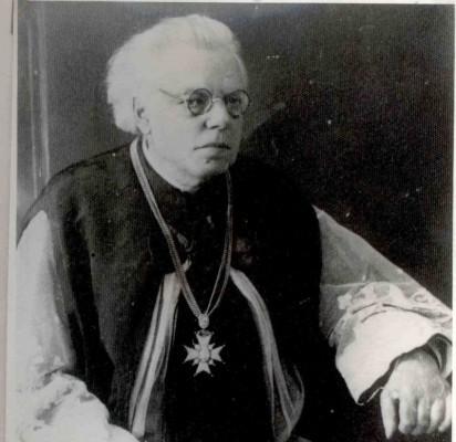 Kazimieras Prapuolenis (1858 03 01 – 1933 04 17)