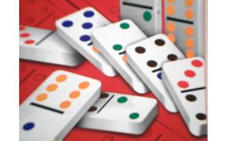 Internetiniai lošimai: legalūs jau penkerius metus