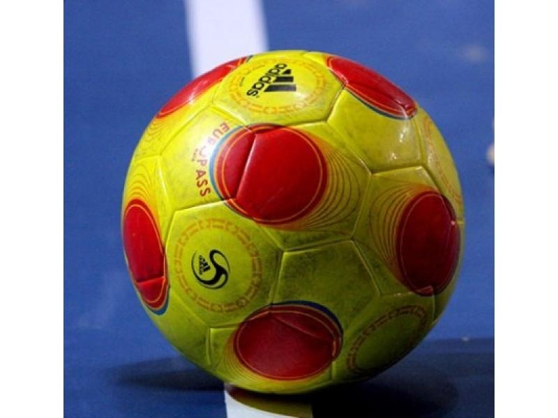 http://penalty.lt nuotr.