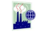 Bus vykdomi šilumos tinklų hidrauliniai bandymai ir remonto darbai Šventojoje