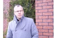 """""""Palangos šilumos tinklų"""" direktorius R. Gliožeris buvo atleistas teisėtai"""