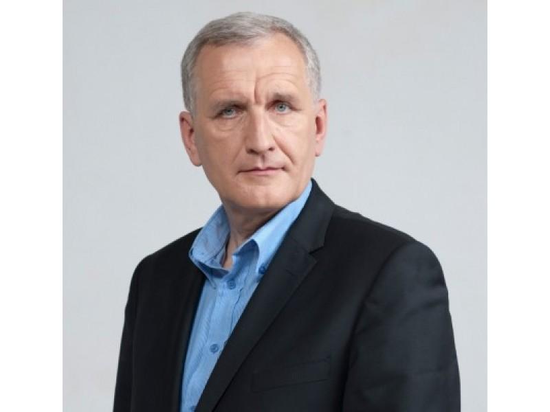 P. Žeimys.