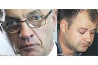 Rankų kurorto socialdemokratai nepaspaudė net ir A. Butkevičiui raginant taikytis