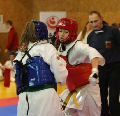 J. Milašiūtė iškovojo kelialapį į Europos čempionatą.