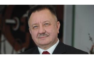 Vakarų Lietuvos gyventojai jau sulaukia efektyvesnio onkologinių susirgimų gydymo