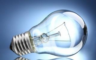 Gegužės 8-ąją daliai Palangos vartotojų laikinai nebus tiekiama elektra