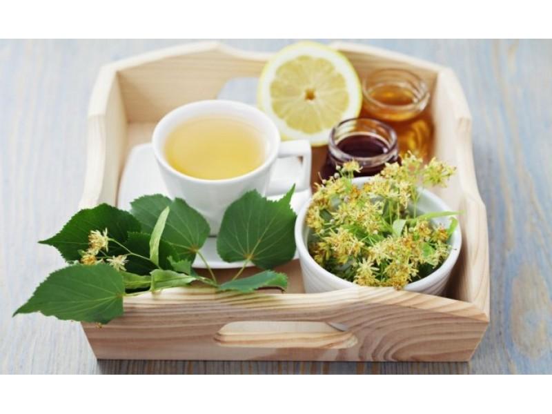 Palangiškiai peršalimo ligas veja grūdindamiesi ir tinkamai maitindamiesi
