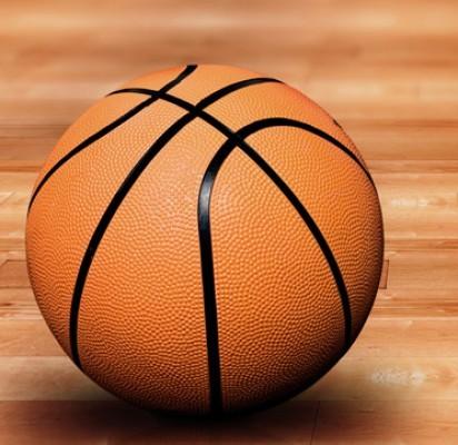 Palangos sporto centro jauniai krepšininkai – tarp geriausiųjų